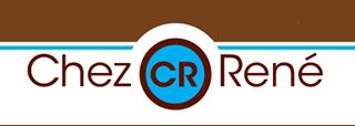 Cafe Chez Rene