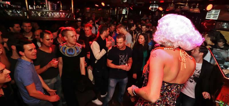 austin tx gay clubs 18