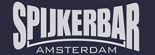 Spijker gay bar Amsterdam