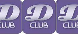 Danserette gay club Amsterdam